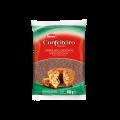 Granulado Crocante sabor Chocolate Confeiteiro 400 g