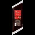 Gel de Chocolate Confeiteiro 1,050 kg