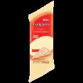 Recheio para Pizza sabor Chocolate Branco Confeiteiro 1,050 kg