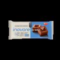 Inovare ao Leite Barra 1,050 kg