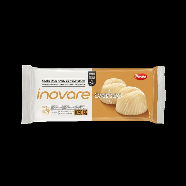 Inovare Branco Barra 1,050 kg
