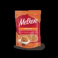 Granulé de Chocolate sabor Caramelo Melken 400 g