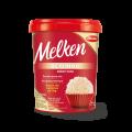 Beijinho sabor Coco Melken 1,010 kg