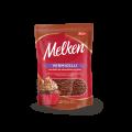 Granulado Vermicelli de Chocolate ao Leite Melken 400 g