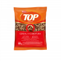 Cereal Ball sabor Chocolate ao Leite e Branco Top 500g