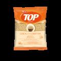Cereal Ball sabor Chocolate Branco Top 500 g