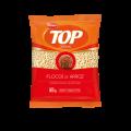 Flocos de Arroz Top 500 g
