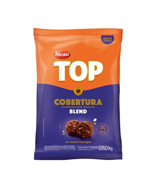 Top Blend Gotas 1,050 kg