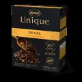 Unique Brasil 35% ao Leite Gotas 1,050 kg