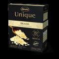 Unique Brasil 35% Branco Gotas 1,050 kg