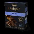 Unique Bahia 63% Gotas 1,050 kg