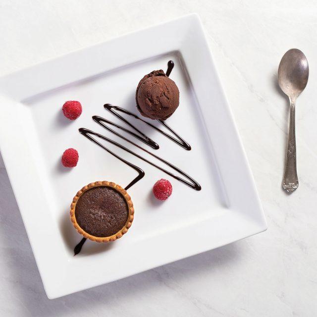 Torta Gateau
