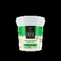 Pasta Saborizante sabor Coco Friese 1,150 kg