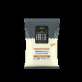 Saborizante em Pó de Chocolate Maltado Friese 800 g