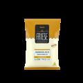 Saborizante em Pó sabor Maracujá Friese 1,0 kg
