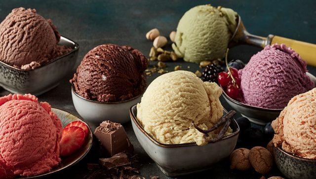 Ideias para sua sorveteria lucrar mais